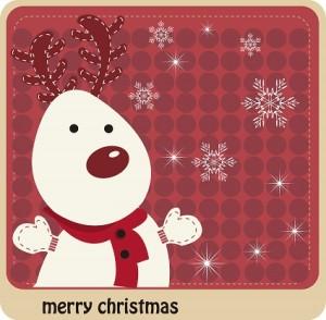 christmas-image009